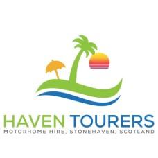 Haven Tourers