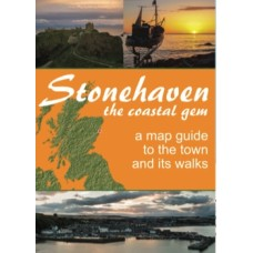 Stonehaven Map Guide