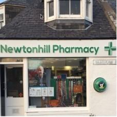 Newtonhill Pharmacy