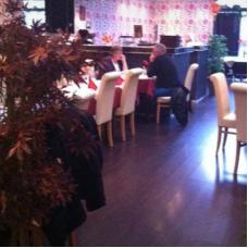 Royal China Restaurant & Takeaway